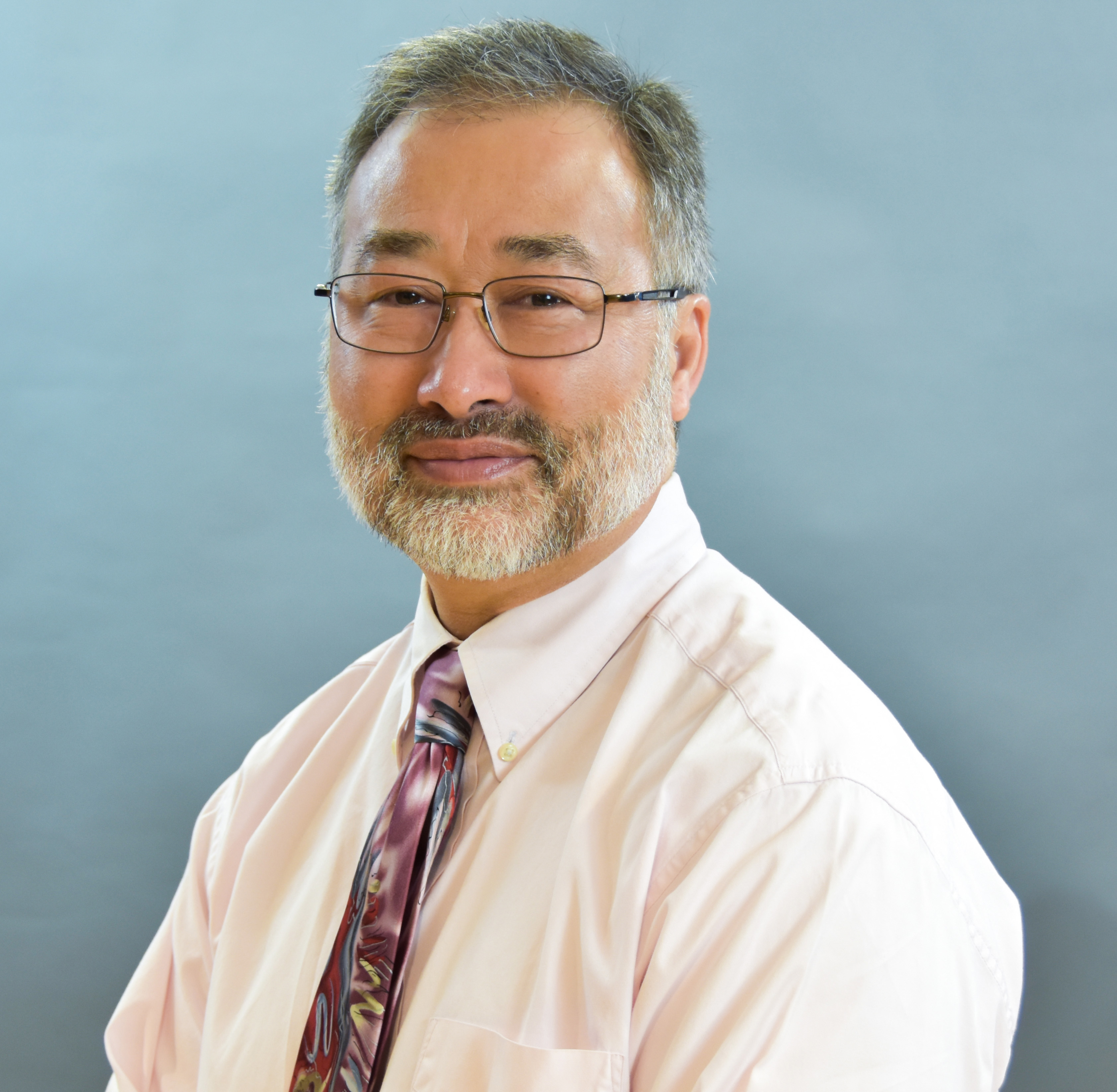 CBA director of CLE and section programming, Thomas A. Genung