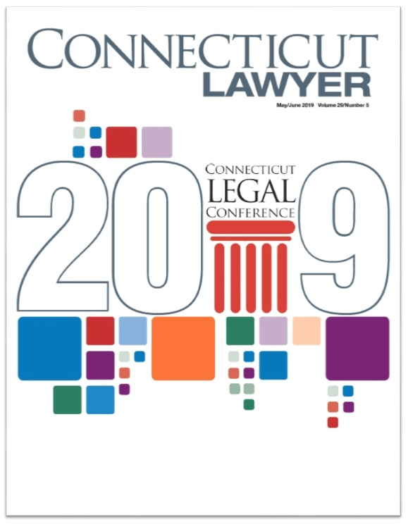 5 CT LAWMAG MayJune2019 - Cover w Shadow