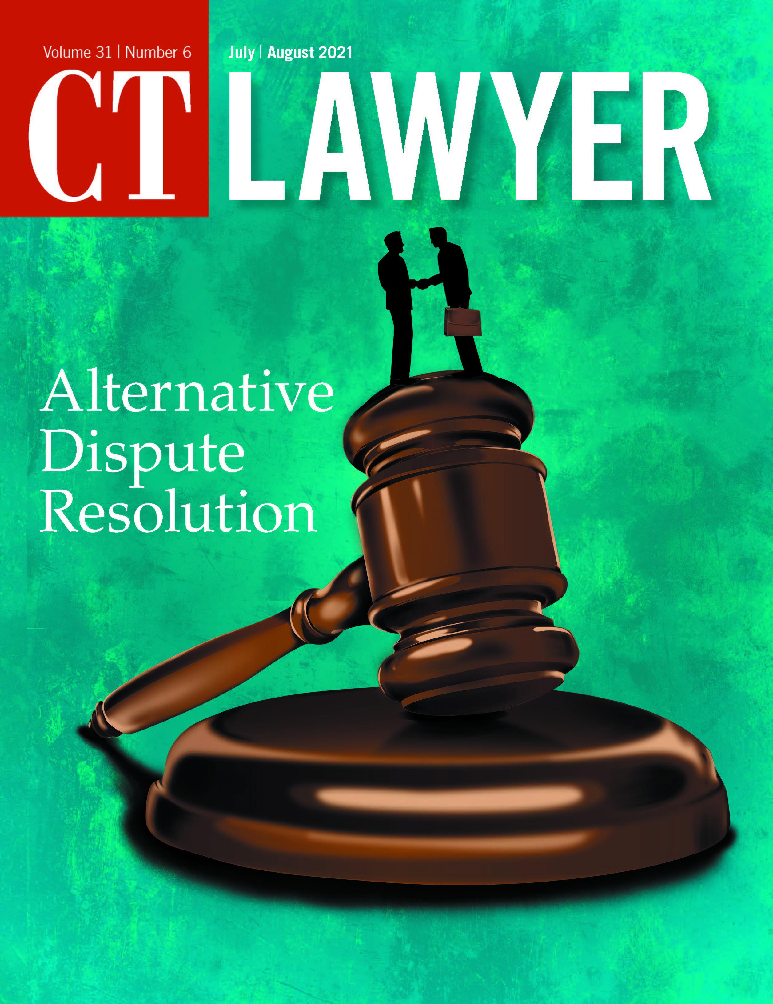 CTL Cover - JulyAug 21