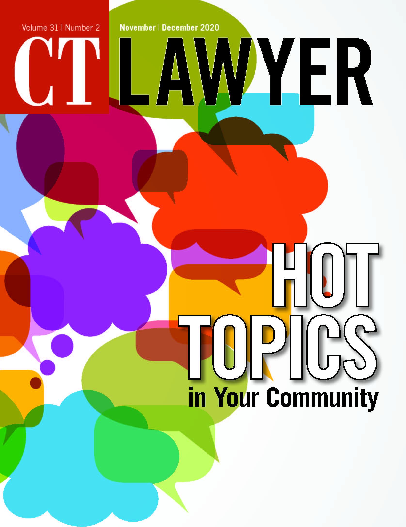 CTL Cover - NovDec 20