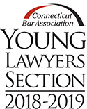 Young Lawyers Section 2018-2019