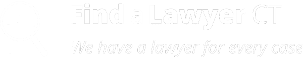 logo-find-a-lawyer