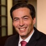 Andrew Perlman