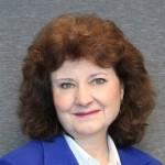 Ann Catino
