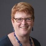 Carolyn Kaas