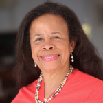 Constance Royster