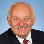 Roy Debarbieri