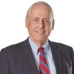 Eric Wiechman 2020