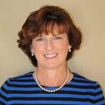 Hon. Julie Manning