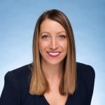 Jillian Griswold