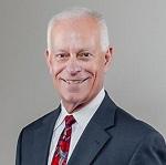 James M. Nugent