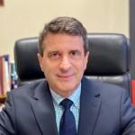 John Letizia
