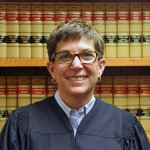 judge-elizabeth-bozzuto