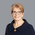 Kate Haakonsen