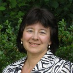 Linda Francois