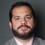 Nicholas Vegliante