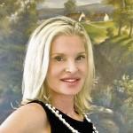 Pamela Michaels