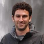 Zach Zarnow