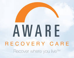 Aware-Recovery-Care-Logo-Inverse