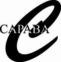 CAPABA logo