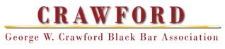 crawford_logo