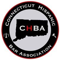 CT-Hispanic-Bar-Assoc logo