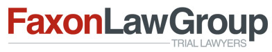 Faxon Law Group