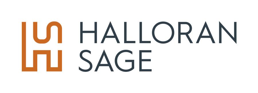 Halloran_Sage_Logo_Color_MEDIUM