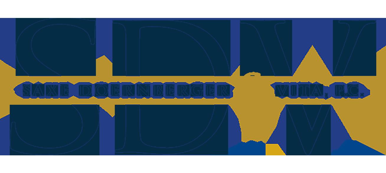 NEW - SDV Logo Branding