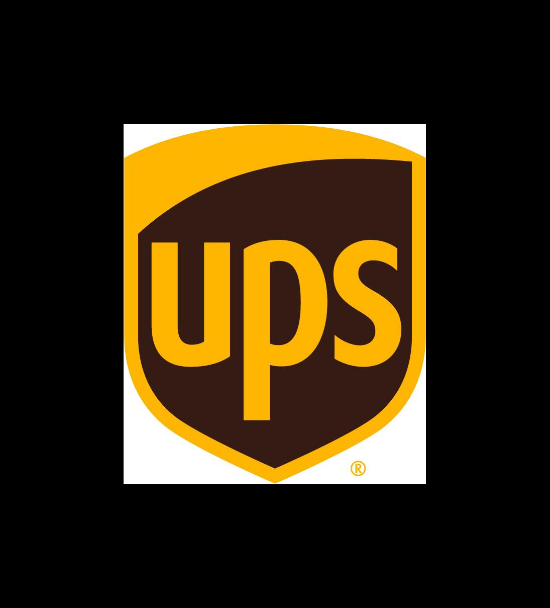ups_14_logo_lg_rgb_Fullsize_TRANS