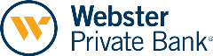 WebsterPrivateBank