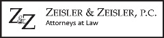 Zeisler and Zeisler Logo