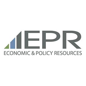 EPR-Logo-Lockup